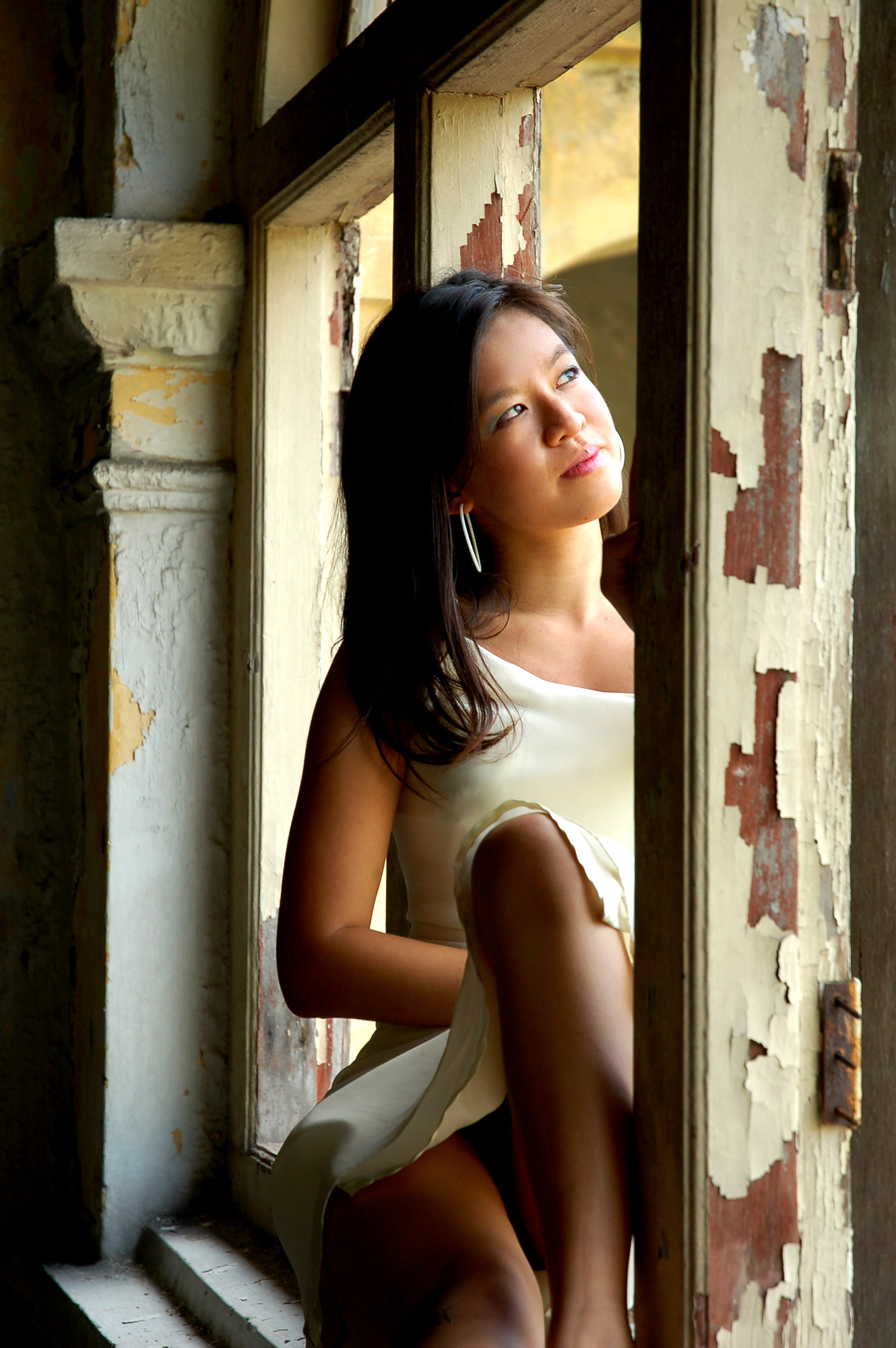 photo by aaron zhang